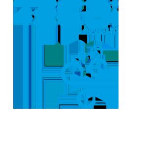 tecai home page VERSION 2