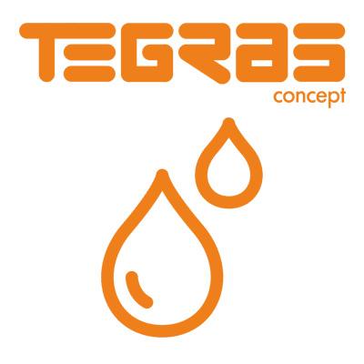 tegras