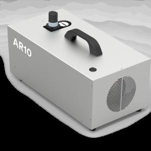 compresor aire comprimido monofasico
