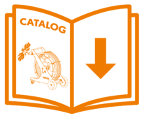 descarga_catalogo_tegras