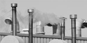 Sistemas de extracción en la industria