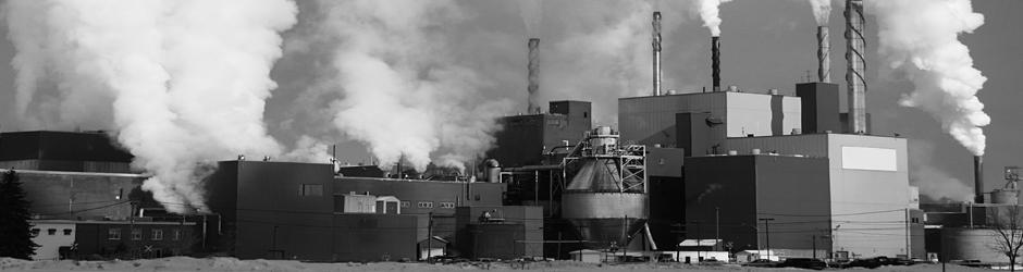 extraccion industrial de humos