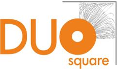 logo duo square v2