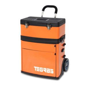 Caja-herramientas-Tegras