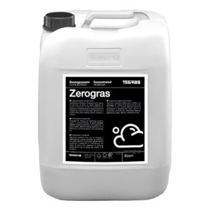 zerogras_concentrado