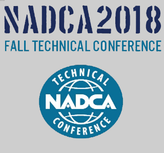 Nadca conference