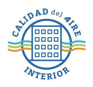 Congreso CAI Calidad del Aire Interios