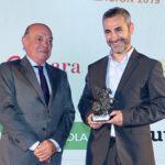 premio internacionalizacion