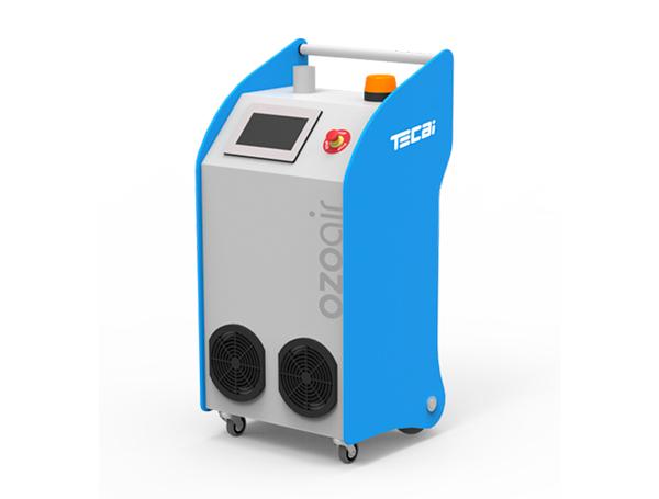 generatore di ozono
