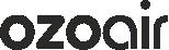 GENERADOR OZONO. DESINFECTANTE CORONOAVIRUS