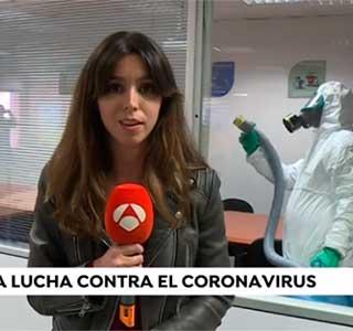 ozono_coranavirus