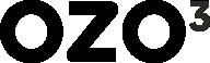 ozonizador portatil desinfección covid-19