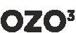 ozonizador portatil