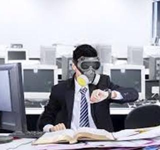 calidad de aire interior nadca recomendaciones