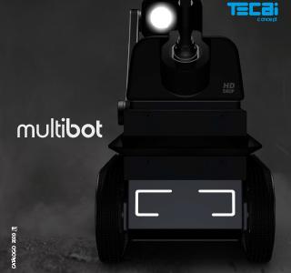 multibot nota web